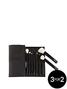 coleen-make-up-brush-set