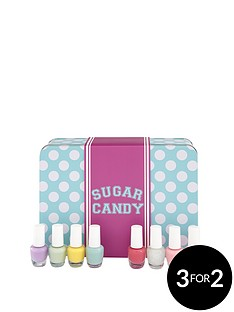 sugar-candy-nails-tin