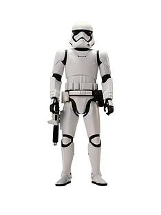 star-wars-20-storm-trooper