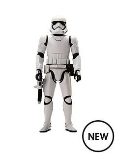 star-wars-star-wars-20quot-storm-trooper