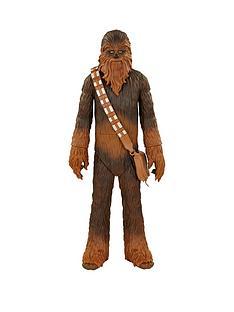 star-wars-star-wars-20quot-chewbacca