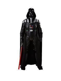 star-wars-darth-vader-48quot-figure-with-sound