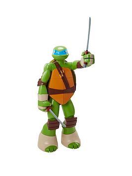 teenage-mutant-ninja-turtles-teenage-muntant-ninja-turtles-48-inch-leonardo