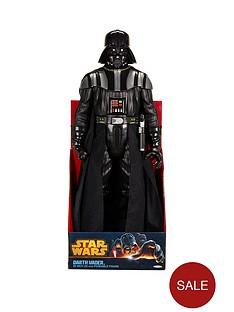 star-wars-classic-20-inch-darth-vader