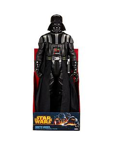 star-wars-star-wars-classic-20-inch-darth-vader