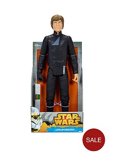star-wars-star-wars-20-inch-luke-skywalker