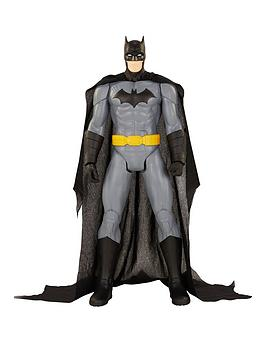 batman-vs-superman-20-inch-big-figure