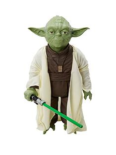 star-wars-gaint-yoda-31-inch-figure