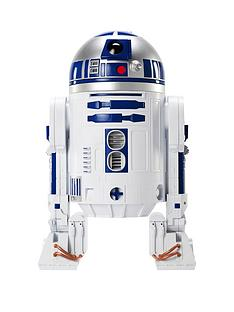 star-wars-star-wars-r2-d2-figure