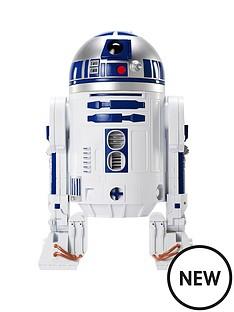 star-wars-star-wars-r2-d2-figure