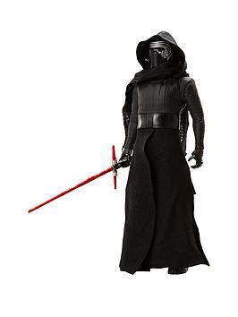 star-wars-star-wars-the-force-awakens-head-villain