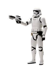 star-wars-star-wars-the-force-awakens-storm-trooper