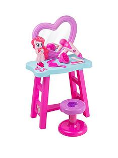 my-little-pony-dressing-table