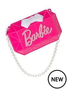 barbie-sparkle-amp-shine-bag
