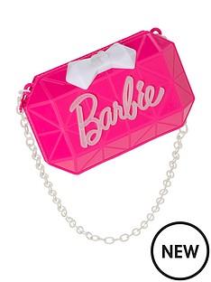 barbie-sparkle-ampamp-shine-bag