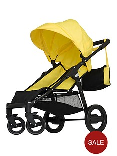 mamas-papas-mamas-amp-papas-armadillo-dolls-pushchair