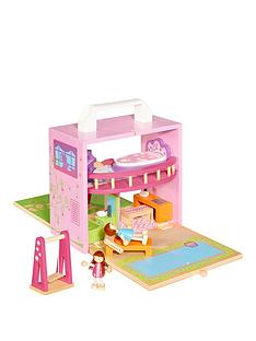 casdon-dolls-house-boxset