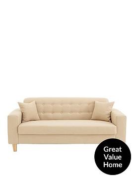 astra-3-seater-sofa