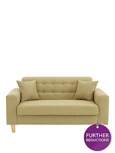 astra-2-seater-fabric-sofa