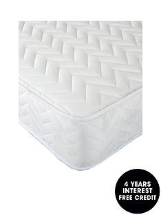 hush-from-airsprung-astbury-deep-memory-foam-mattress-nbsp--medium-firm