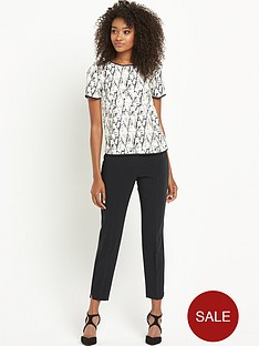 definitions-definitions-abstract-printed-boxy-top