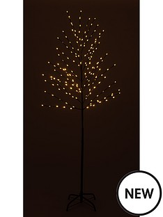 6ft-outdoor-twig-tree-with-180-chasing-led-lights