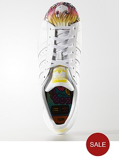 adidas-originals-originals-superstar-pharrellnbspsupershellnbspmr