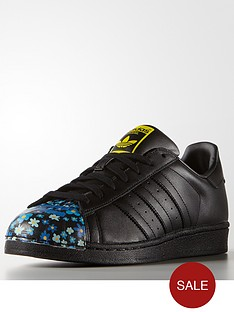 adidas-originals-superstar-pharrell-supershell-pharrell