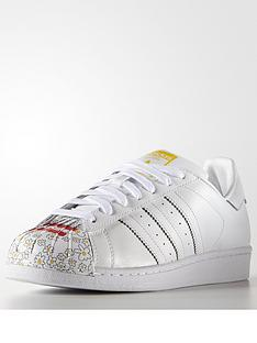 adidas-originals-superstar-pharrell-supershellampnbsppharrell
