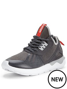 adidas-originals-adidas-tubular-runner-weave