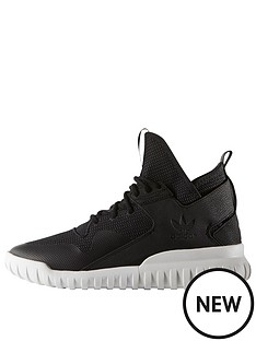 adidas-originals-adidas-tubular-x