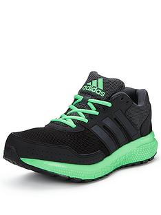 adidas-adidas-ozweego-bounce-cushion