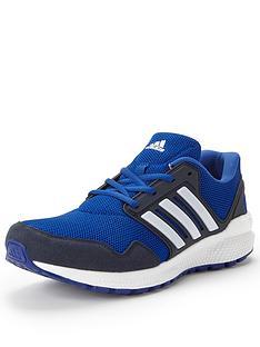 adidas-adidas-ozweego-bounce-stability