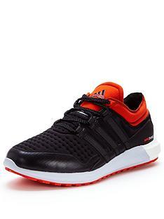 adidas-adidas-ch-sonic-boost-m