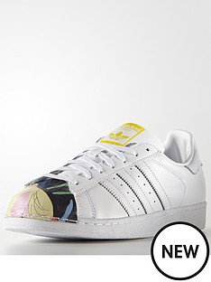 adidas-originals-adidas-superstar-pharrell-supershell-todd-james