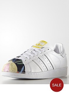 adidas-originals-superstar-pharrell-supershellnbsptrainers-todd-james
