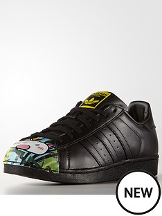 adidas-originals-originals-superstar-pharrell-supershell-md