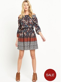 south-bardot-gypsy-dress