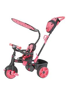 little-tikes-4-in-1-deluxe-edition-neon-pink