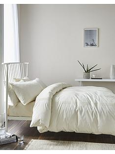 catherine-lansfield-minimalist-duvet-cover-setnbsp