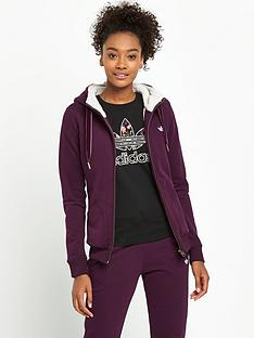 adidas-originals-full-zip-hooded-top