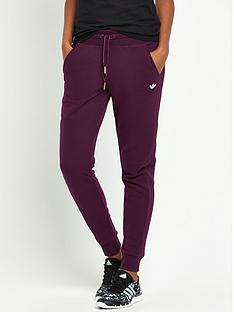adidas-originals-slim-cuffed-track-pant