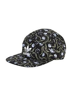 adidas-originals-moscow-cap