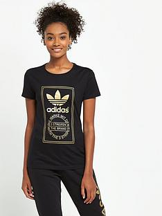 adidas-originals-le-gold-t-shirt