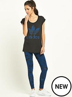 adidas-originals-adidas-originals-floral-logo-t-shirt