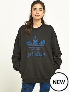 adidas-originals-adidas-originals-floral-sweater
