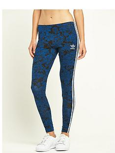 adidas-originals-floral-legging