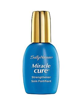 sally-hansen-miracle-cure-for-severe-problem-nails