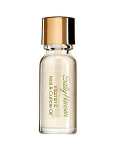 sally-hansen-complete-treatment-vitamin-e-nail-and-cuticle-oil