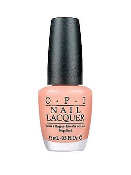 opi-nail-polish-dulce-de-leche